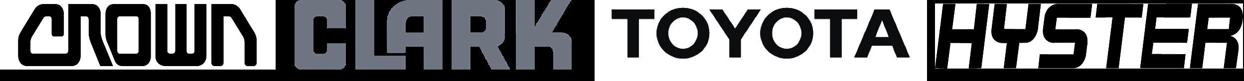ForkliftDirectory.com